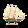 Model-zeilboot.nl